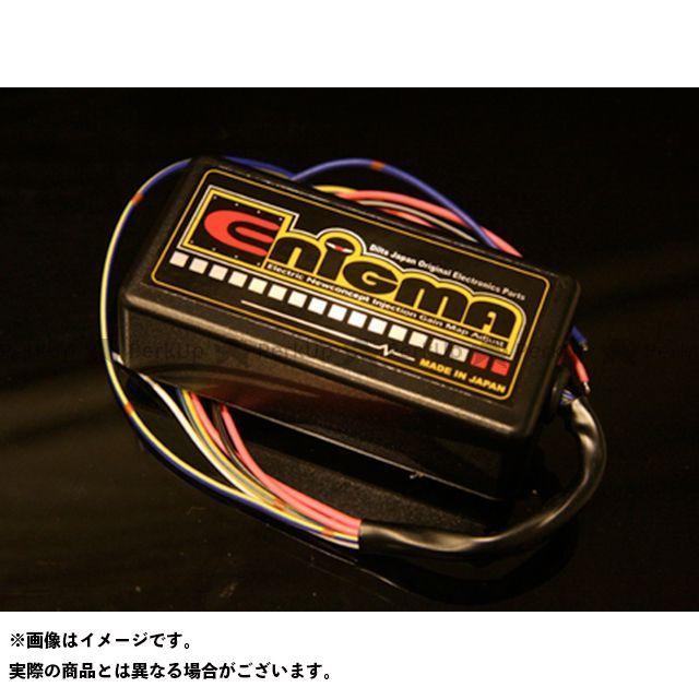 DILTS JAPAN PCX125 CDI・リミッターカット ENIGMA インジェクションコントローラー HONDA PCX125(EBJ-JF56) Bluetooth接続モデル