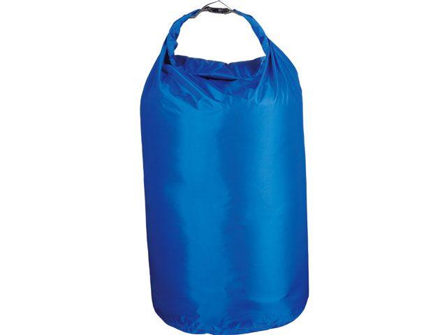 タトンカ TATONKA アウトドア用バッグパック&キャリー WPスタッフバッグ L(ブルー)