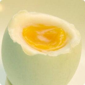 緑の一番星 温泉卵(5個入×3パック)