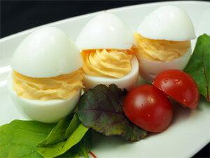 山形県 半澤鶏卵 スモッち &スモッちGOLD計20個セット