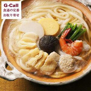 なべやき屋キンレイ おとり寄せコレクション 鍋焼うどん カレーうどん 京都九条ねぎの肉うどん 詰合せ3種各2食