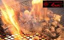 みやざき地頭鶏 じとっこ ぐんけい農園 炭火焼きセットA もも焼130g 2パック・バターペッパー130g 2パック・手羽焼1…