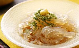柿田川名水ところてん 6食