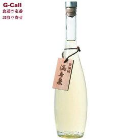 満寿泉 ますいずみ 貴醸酒 500ml 桝田酒造店 富山 マスイズミ 日本酒 ギフト