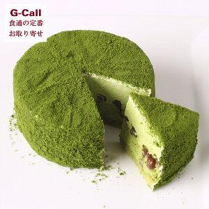 風月堂 抹茶ドゥーブル ギフト/贈り物/プレゼント/お取り寄せ/洋菓子/ケーキ
