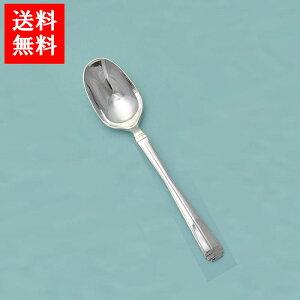 上田銀器工芸 マンハッタン テーブルスプーン 銀食器 カラトリー アールデコ シルバー 贈り物/プレゼント/ギフト/洋食器/テーブルウェア