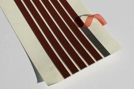 自動車外装用【3M製 両面テープ】エアロパーツ固定用 BALSARINI GS-i G-square