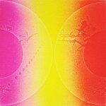 とくだあきら、View'13-C1_2YRPSS、版画/銅版画+手彩色