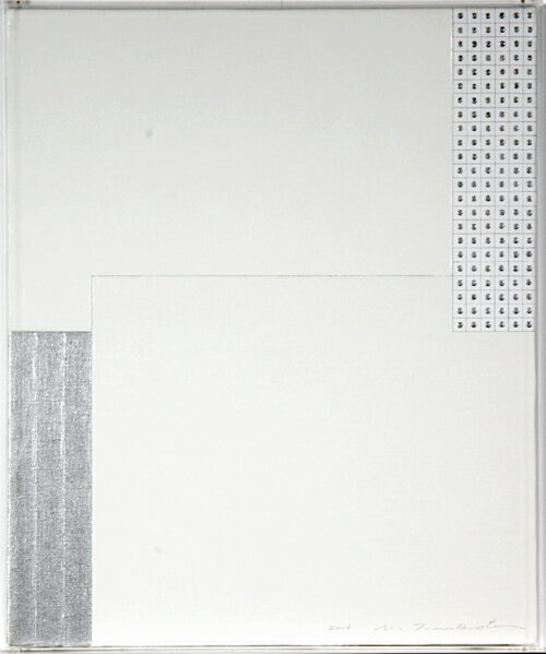 oiloncanvas坪田政彦点・彩・描-Aモダンアート抽象送料無料※この商品を大幅値引き表示している偽サイトがありますのでご注意下さい。