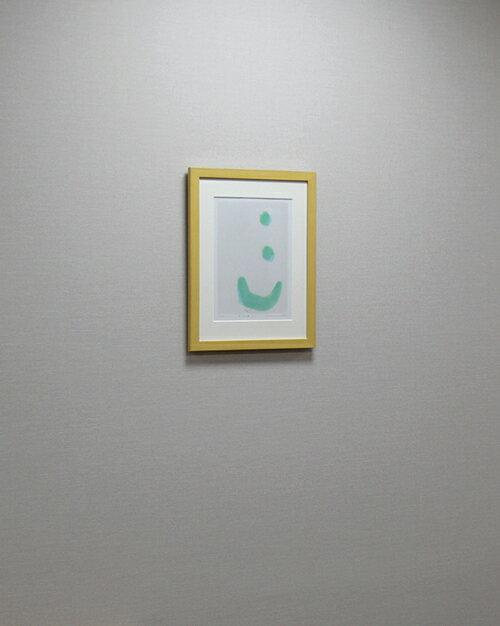版画/木版画安芸真奈あしたの風・3現代アート抽象送料無料※この商品を大幅値引き表示している偽サイトがありますのでご注意下さい。