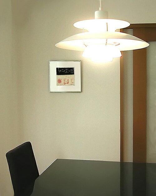 原陽子、揮発したもの#5、版画/銅版画