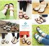 / リゲッタカヌー formula / comfort / unevenness silverberry insole / strap sandals made in リゲッタカヌー / Lady's / sandals / field / cross belt strap sandals /RegettaCanoe/CJFD5326/ / Japan in the spring and summer