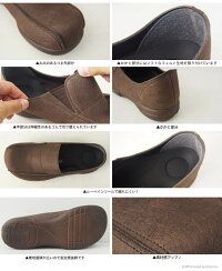 リゲッタ/靴/メンズ/ストレートモカシューズ/ローファー/モカシン/カヌー/リゲッタ/RegetaRe:getA/日本製/正規取扱店/JPR005