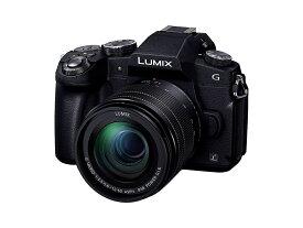新品 Panasonic LUMIX DMC-G8M 標準ズームレンズキット パナソニック 在庫あり