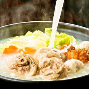 はかた地どり 美人鍋セット(3〜4人前) コラーゲン お取り寄せ 博多名物水炊き 女性に人気