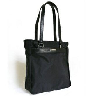 986a08fe3b g-market  Pierre Cardin (Pierre cardin) ladies shoulder bag   Black Black ☆  b-310 ☆