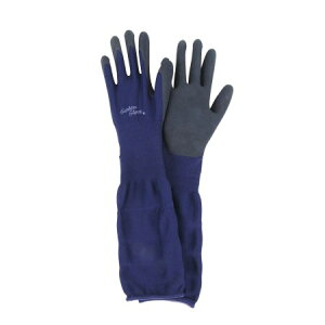 セフティー3 着け心地にこだわった手袋 NVL-M【花 ガーデニング 園芸用品 保護具 補助具 ガーデンウェア ガーデングローブ手袋】