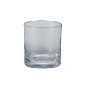 セレクション タンブラーグラス 【ネコポス不可】