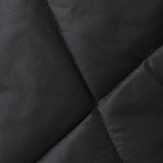 コンバースCONVEREジャケットメンズ中綿中綿ジャケット裏ボアボアジャケットおしゃれ無地撥水