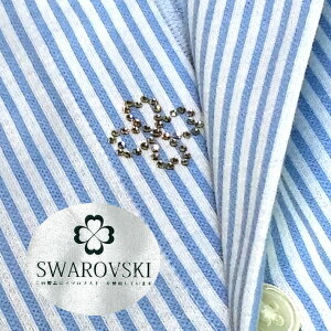 日本製伊ALBINI糸使用クレリックジャージシャツスワロフスキーホワイトレーベルドレスシャツ190653GALLIPOLIcamiceriaガリポリカミチェリア