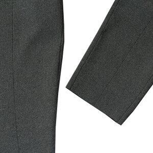 ミラノリブニットジャージセットアップジャケットパンツ205505G-stage(ジーステージ)