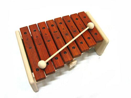 【ラッピング無料!】【おまけ付♪】KAWAI ボックスシロホン 9031 シロフォン 木琴 楽器玩具 知育玩具 おもちゃ カワイ 河合楽器製作所【楽ギフ_包装選択】【楽ギフ_のし宛書】【smtb-KD】【RCP】【P2】