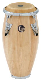 LPM198-AW LP Music Collection® Natural Wood Conga, Mini Tunable エルピー ミニコンガ Latin Percussion ラテンパーカッション※お取り寄せ商品