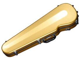 Eastman CAVL-16/GLD ゴールド 金 バイオリン用ハードケース グラスファイバー イーストマン【P2】