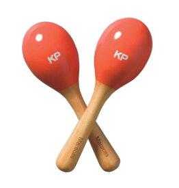【ラッピング無料!】キッズパーカッション KP-120/MM/O オレンジ 橙 ミニマラカス Kids Percussion MUSIC FOR LIVING NAKANO ナカノ 楽器玩具 知育玩具【楽ギフ_包装選択】【楽ギフ_のし宛書】【smtb-kd】【RCP】【P2】
