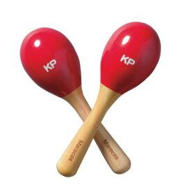 【ラッピング無料!】キッズパーカッション KP-120/MM/RE レッド 赤 ミニマラカス Kids Percussion MUSIC FOR LIVING NAKANO ナカノ 楽器玩具 知育玩具【楽ギフ_包装選択】【楽ギフ_のし宛書】【smtb-kd】【RCP】【P2】