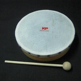 【ラッピング無料!】キッズパーカッション KP-390/FD/N フレームドラム 太鼓 たいこ Kids Percussion MUSIC FOR LIVING NAKANO ナカノ 楽器玩具 知育玩具【楽ギフ_包装選択】【楽ギフ_のし宛書】【smtb-kd】【RCP】【P2】