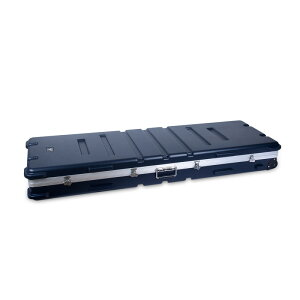 CROSSROCK 72鍵盤/88鍵盤 キーボード用ハードケース CRA888K BL Dark Blue クロスロック【smtb-KD】【RCP】