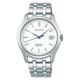 【メーカー取り寄せ】SEIKO PRESAGE セイコー プレザージュ Basic Line ベーシックライン SARY147 腕時計