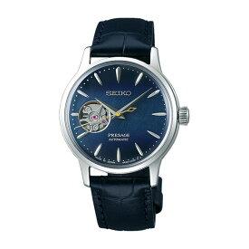 【メーカー取り寄せ】SEIKO PRESAGE セイコー プレザージュ Basic Line ベーシックライン レディース SRRY035 腕時計