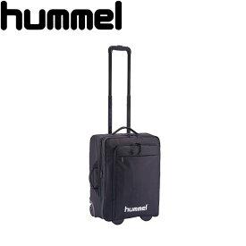 ヒュンメル トラベルトロリー HFB1027-90 メンズ レディース hummel 20SS