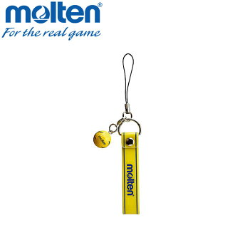 Shopping marathon point up to 35 times (8/5( soil) 20:00 ~)○ Molten handball mobile strap handball KSHX