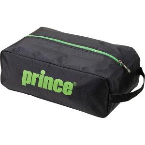 プリンス テニス バッグ シューズケース PR789-240