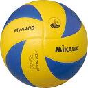 Mjg-mva400