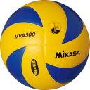 Mjg-mva500