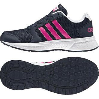 ○16FW adidas(阿迪达斯)VS STAR W AW5183-AW5183女士鞋