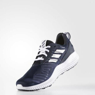 购物马拉松点数最大的35倍的(8/5(星期六)20:00~)○17SS adidas(阿迪达斯)Alpha BOUNCE RC B42856-B42856人鞋