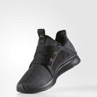 ○17SS adidas(阿迪达斯)Pure BOUNCE X 2 B49631-B49631女士鞋