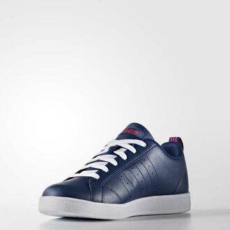 ○17SS adidas(阿迪达斯)VALSTRIPES2 SL W B74572-B74572女士鞋