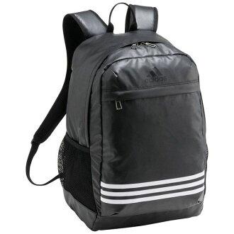 ○17SS adidas(阿迪达斯)3条纹背包30 DMC93-BR6296人