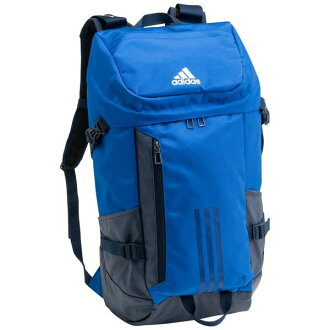 ○17SS adidas (Adidas) EPS backpack 40 DMD04-BS0813 men