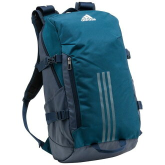 ○17SS adidas(阿迪达斯)EPS背包30 DMD05-BS0776人