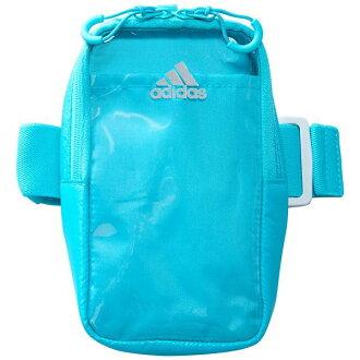 ○17SS adidas (Adidas) running DMT porch DMK74-BR1344 men