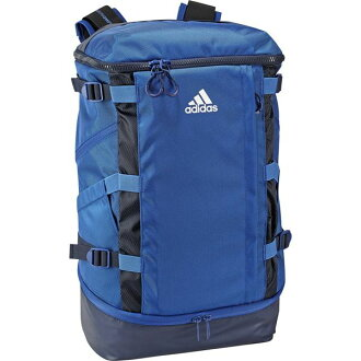 Shopping marathon point up to 35 times (8/5( soil) 20:00 ~)○ 17SS adidas (Adidas) OPS backpack 30 MKS60-BQ1126 men