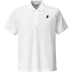 プリンス ゲームシャツ TMU122T-146
