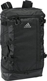 购物马拉松点数最大的35倍的(8/5(星期六)20:00~)○17SS adidas(阿迪达斯)OPS背包30 MKS60-BQ1129人